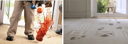 carpet-cleaning-rotherham-spills-stains