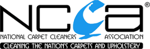 accreditation-ncca carpet cleaner Rotherham Clean and dry