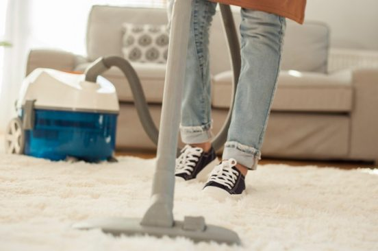 How-Often-Should-You-Clean-Your-Carpet-